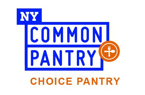 ChoicePantry