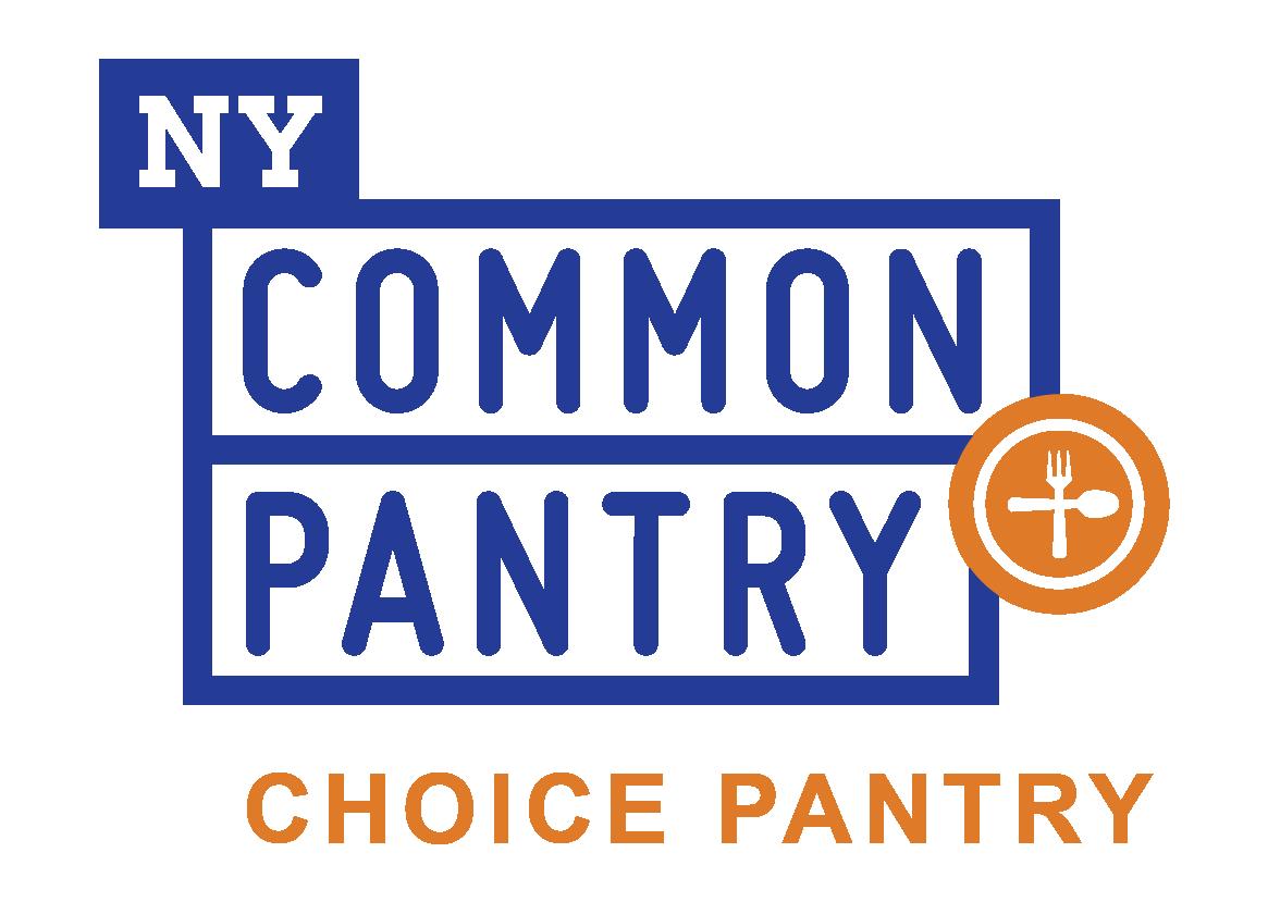 Choice-Pantry